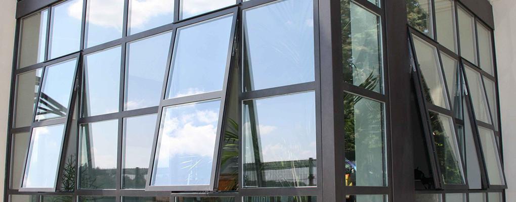 Arte finestre af - Finestre isolamento termico ...