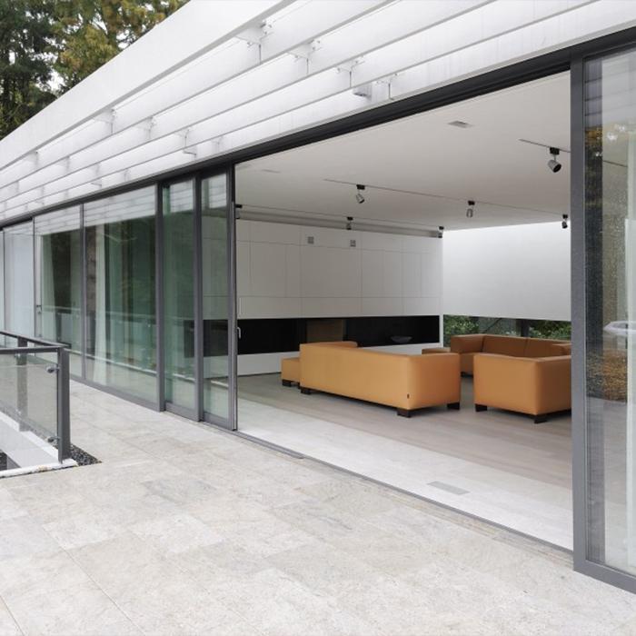 Finestre scorrevoli dimensioni for Le belle vetrate scorrevoli